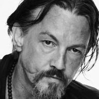 Filip 'Chibs' Telford played by Tommy Flanagan