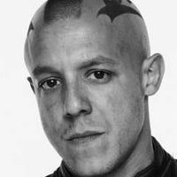 Jean Carlos 'Juice' Ortiz played by Theo Rossi