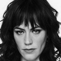 Tara Knowles Sons of Anarchy