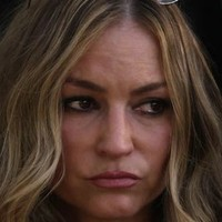 Wendy Teller played by Drea de Matteo