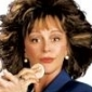 Latrelle Williamson played by Bonnie Bedelia