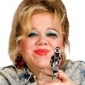Noleta Nethercott played by Caroline Rhea