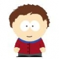 Clyde South Park