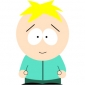 Leopold 'Butters' Stotch South Park
