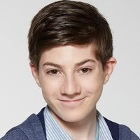 Ray Dimeoplayed by Mason Cook