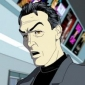 Dr. Zellnerplayed by Jeffrey Combs