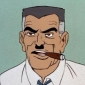 J. Jonah Jameson played by Paul Kligman Image