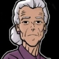 Aunt May Parker Spider-Man and His Amazing Friends