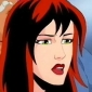 Mary-Jane Watson Spider-Man Unlimited
