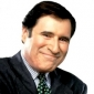 Paul Lassiter played by Richard Kind