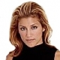 Stacey Paterno played by Jennifer Esposito