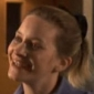 Hotel Receptionist Spine Chillers (UK)