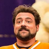 Kevin Smith Spoilers With Kevin Smith