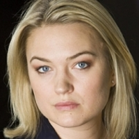 Beth Bailey played by Sophia Myles