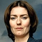 Juliet Shawplayed by Anna Chancellor