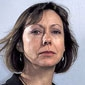 Tessa Phillips played by Jenny Agutter