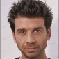 Nick Knowles Sport Relief 2004