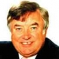 Jimmy Tarbuckplayed by Jimmy Tarbuck