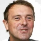 Phil Tufnellplayed by Phil Tufnell