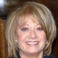 Elaine Paigeplayed by Elaine Paige