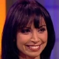 Christine Bleakley - Presenter