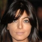 Claudia Winkleman - Presenterplayed by Claudia Winkleman