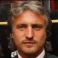 David Ginolaplayed by David Ginola