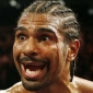 David Hayeplayed by David Haye