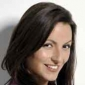 Davina McCall  - Presenterplayed by Davina McCall