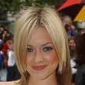 Fearne Cotton - Presenterplayed by Fearne Cotton