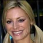 Tess Dalyplayed by Tess Daly
