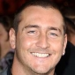 Will Mellor played by Will Mellor