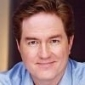 Chris played by Timothy Davis-Reed