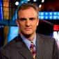 Himself - Co-Anchorplayed by Trey Wingo
