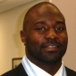 NFL Analystplayed by Marcellus Wiley