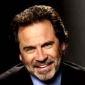 Sunday Conversation Guest (2)played by Dennis Miller