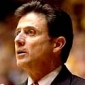 Sunday Conversation Guest (3)played by Rick Pitino