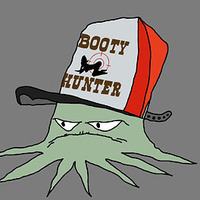 Early Cuyler played by Unknown Hinson
