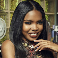 Alexandra Craneplayed by Ryan Destiny