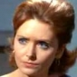 Doctor Janice.Lester played by Sandra Smith