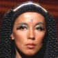 Elaan, Dohlman.of.Elas played by France Nuyen
