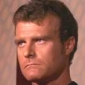 Lieutenant Leslie played by Eddie Paskey