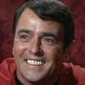 Lieutenant Commander Montgomery Scottplayed by James Doohan
