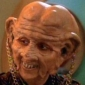 Ishka (1) Star Trek: Deep Space Nine