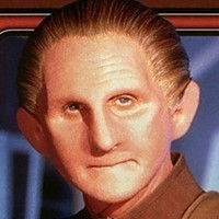 Constable Odoplayed by Rene Auberjonois