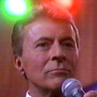 Vic Fontaine played by James Darren