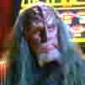 Antaak played by John Schuck