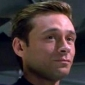 Commander Charles 'Trip' Tucker III played by Connor Trinneer