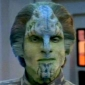 Doctor Jo'Bril played by james_horan
