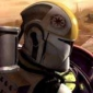 Clone Troopers Star Wars: The Clone Wars